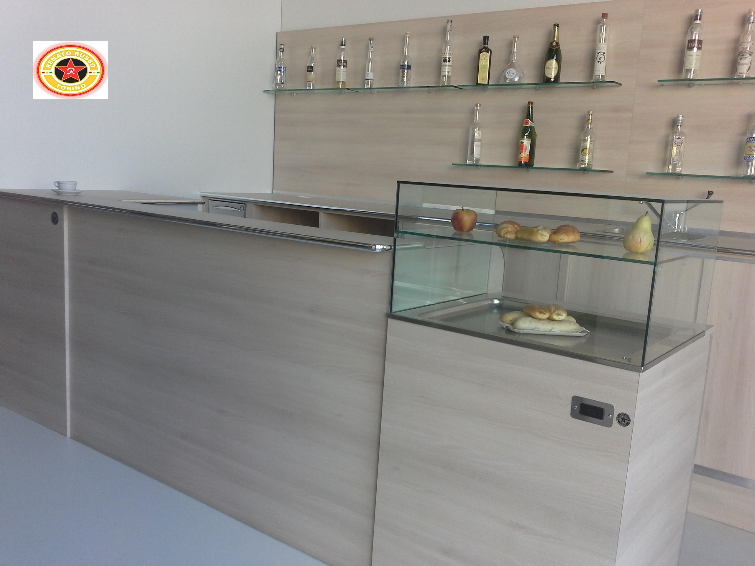 Banchi Bar, COMPRA in FABBRICA a Metà Prezzo. NoViTà Bar ...