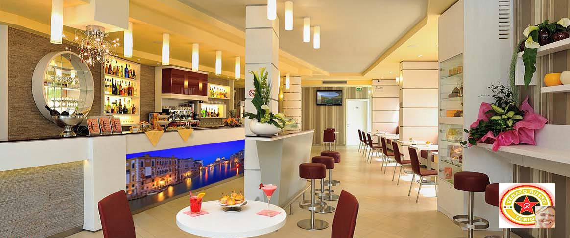 Banchi bar compra in fabbrica a met prezzo novit bar for Mandi arredamenti