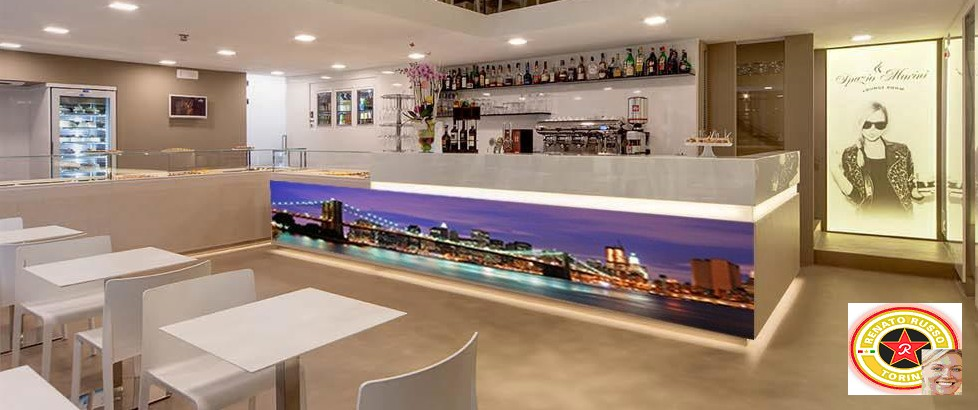 Banchi bar compra in fabbrica a met prezzo novit bar for Arredamento da bar