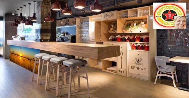 Banchi Bar Compra In Fabbrica A Metà Prezzo Novità Bar