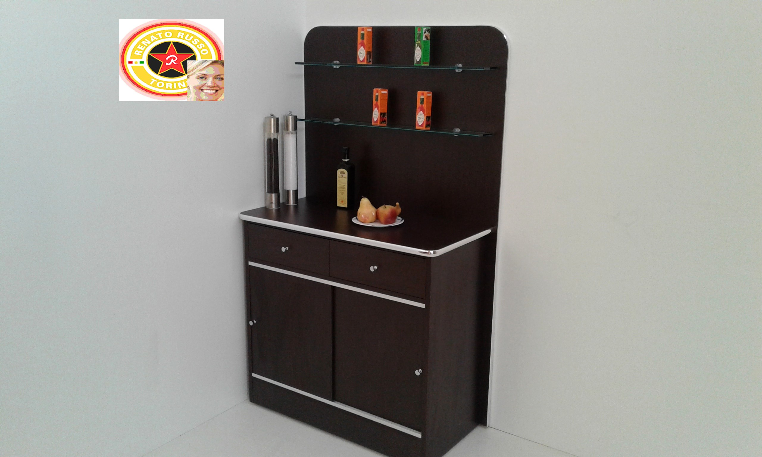Mobili Di Design Usati - Idee Per La Casa - Syafir.com