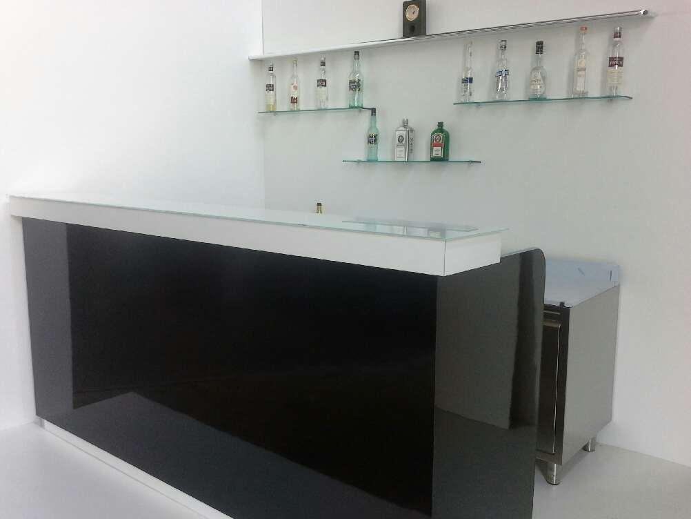 Banchi bar compra in fabbrica a met prezzo novit bar arredamenti per bar torino produttori - Bottiglie vetro ikea ...