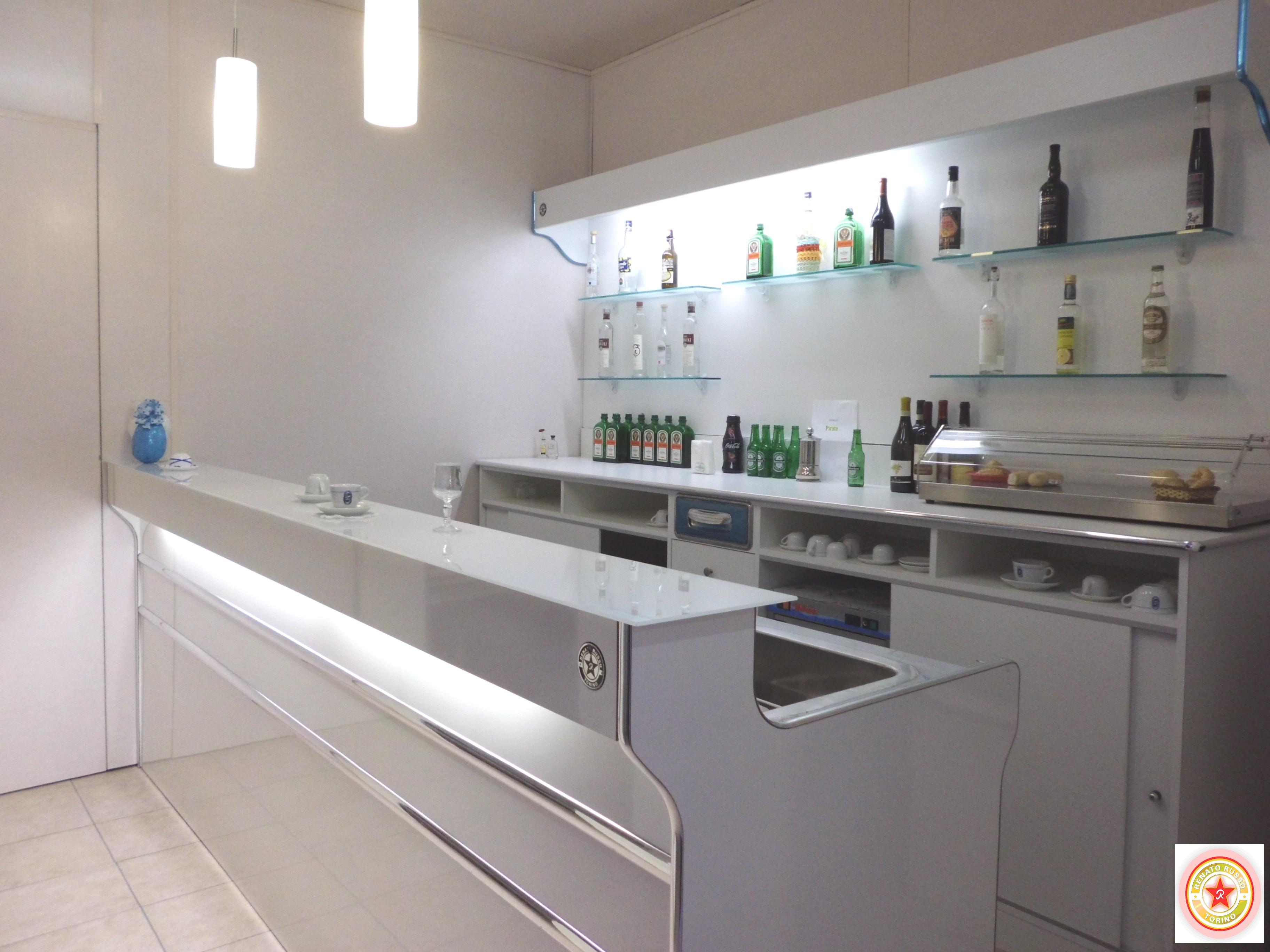 Banchi bar compra in fabbrica a met prezzo novit bar for Banchi bar e arredamenti completi