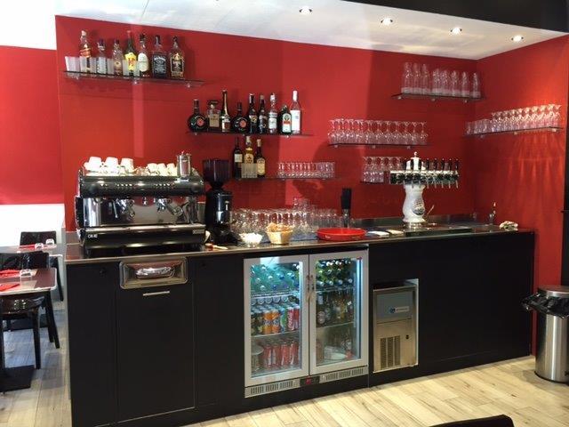 Banchi bar compra in fabbrica a met prezzo novit bar for Rb arredamenti